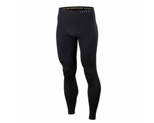 Falke Long Tights men