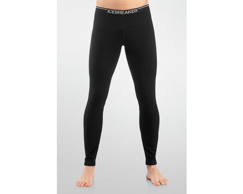 Icebreaker BF200 Oasis Leggings men