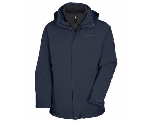 Vaude Kintail 3in1 Jacket II men