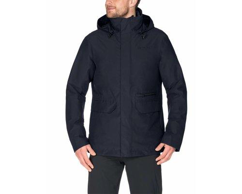 Vaude Ovieda 3in1 Jacket men