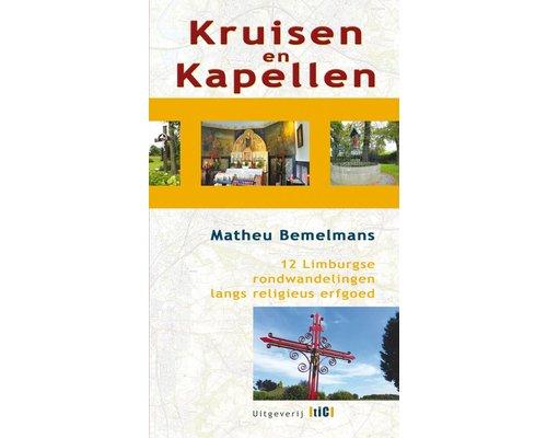 Kruisen en Kapellen