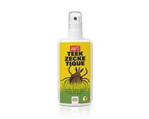 Care Plus Anti-Teek 100 ml