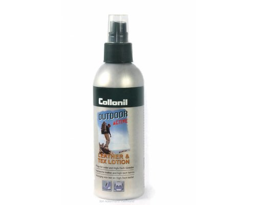 Collonil Leather & Tex Lotion
