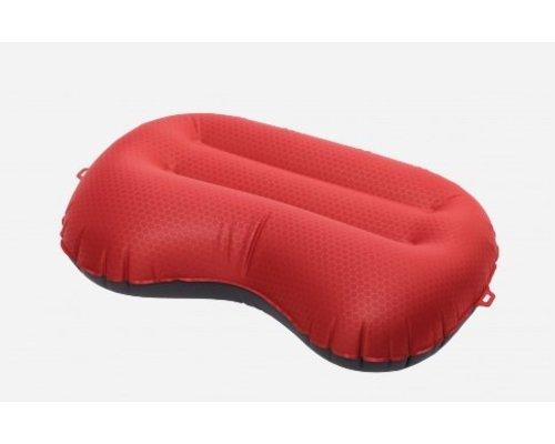 Exped Air Pillow  XL