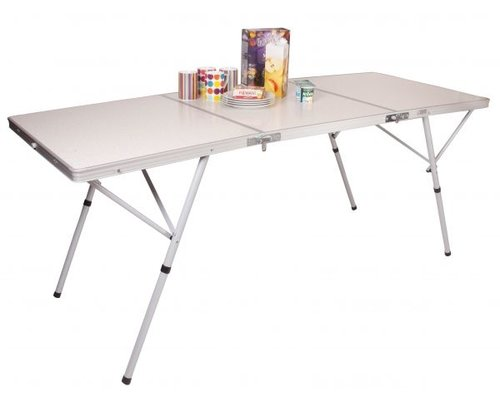 Kampa Tri-Fold Table