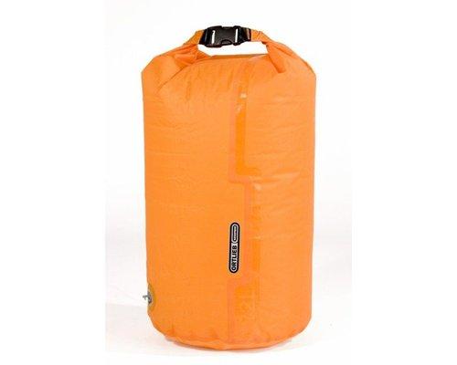 Ortlieb Compressie Dry Bag 22L