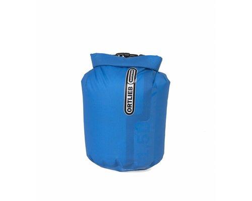 Ortlieb Dry Bag PS10 1.5L