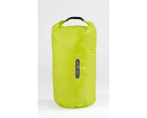 Ortlieb Dry Bag PS10 22L