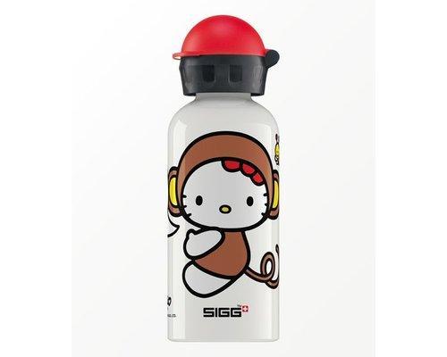 SIGG Kitty Monkey 0.4L