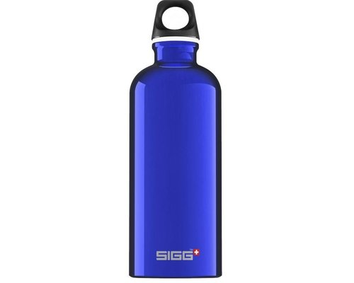 SIGG Traveller Classic 0.6 L