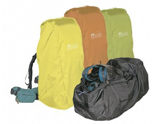 Active Leisure Combi Cover >55 L