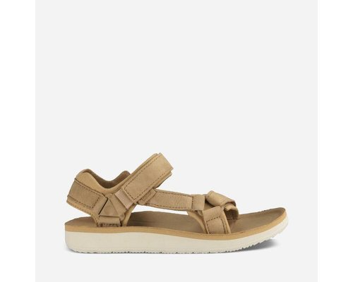 Teva Original Universal Premier Leather women
