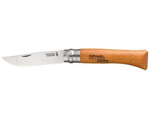 Opinel Zakmes, Carbon nr. 10, 230 mm