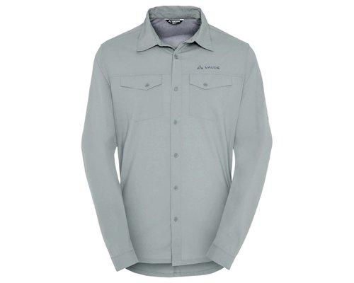 Vaude Farley LS Shirt II men