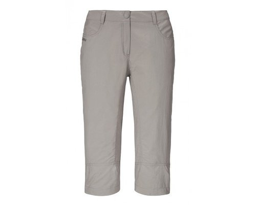 Schöffel Pants Fortaleza women