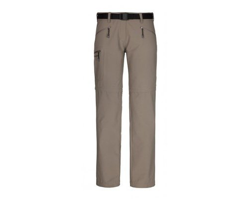 Schöffel Cartagena pants women