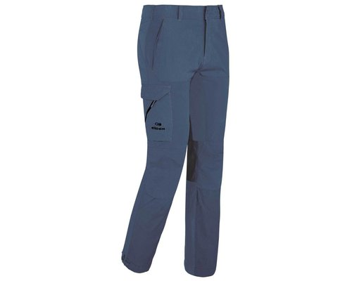 Eider Rocalden Pants men