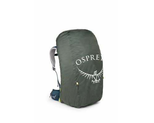 Osprey Ultralight Raincover 50-75L