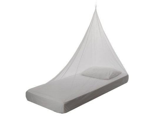 Care Plus Mosquito Net Wedge Durallin, 1 pers.