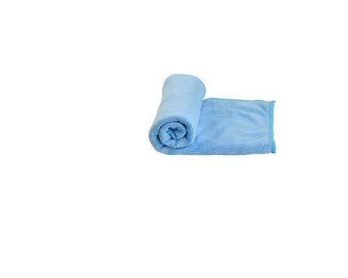 Care Plus Travel Towel 80x40cm Small