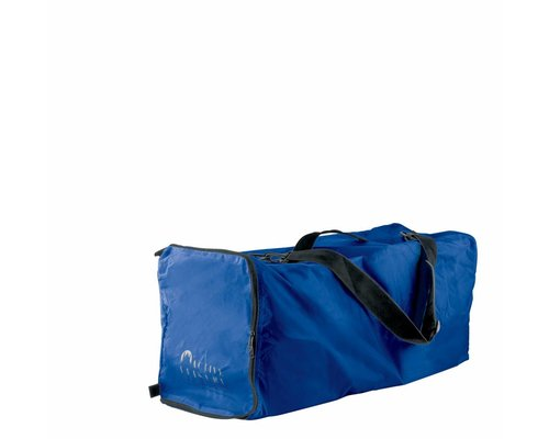 Active Leisure Flightbag for backpacks < 55 liter