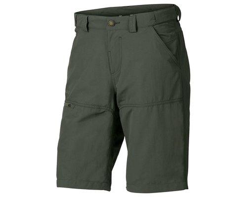 Vaude Skomer Shorts men