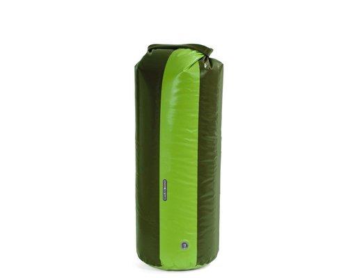 Ortlieb Dry Bag PD 350 with valve 59L olive/lime