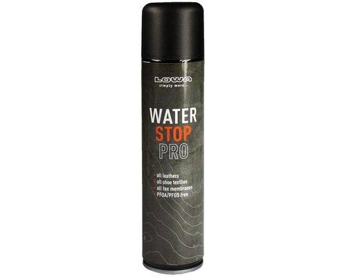 Lowa Waterstop Pro 300ml neutral