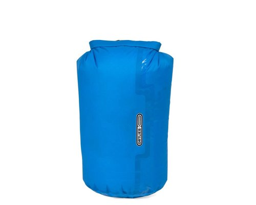 Ortlieb Ortlieb Dry bag PS10 12L