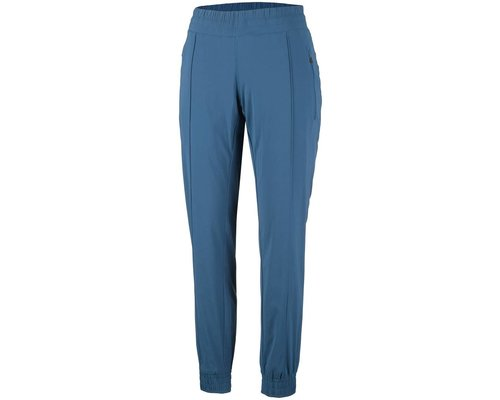 Columbia Buck Mountain Pant women