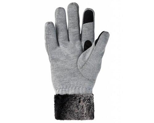 Vaude Tinshan Gloves II women
