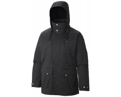 Columbia Horizons Pine 3-in-1 Jacket men