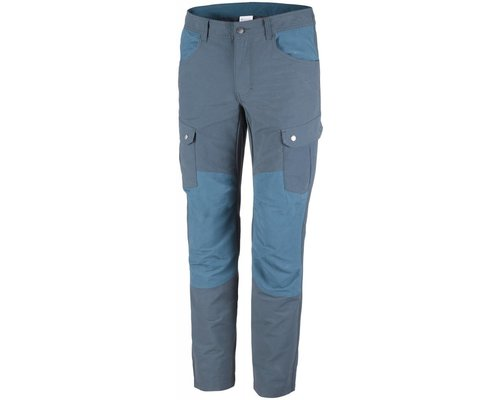 Columbia Twisted Divide Pant men