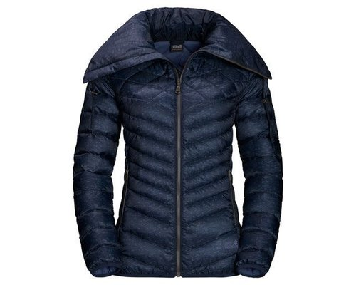 Jack Wolfskin Richmond Hill Jacket women