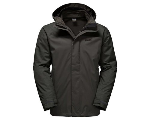 Jack Wolfskin Echo Lake Jacket men