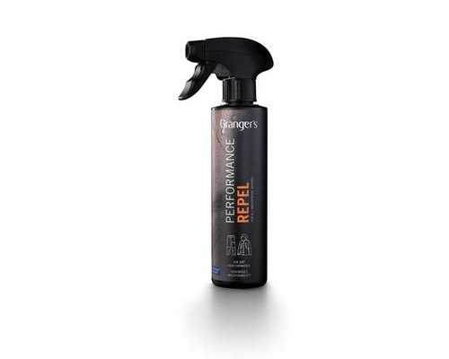 Granger's Performance Repel Spray