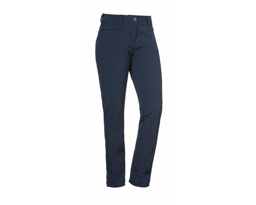 Schoffel Pants Yongin women