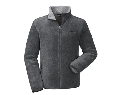 Schöffel Cardiff Fleece Jacket men