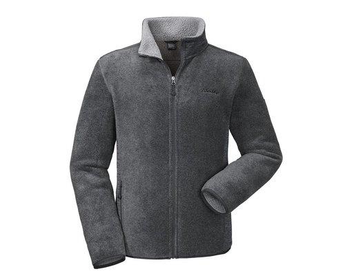Schoffel Cardiff Fleece Jacket men