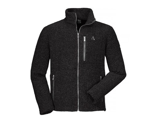 Schöffel Lucas III Fleece men