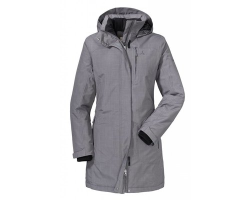 Schoffel Monterey Insulated Parka women