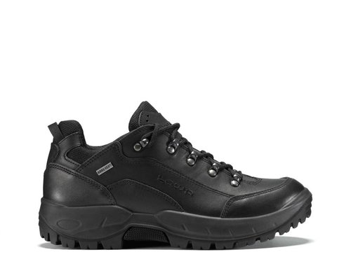 Lowa Renegade GTX Lo TF men