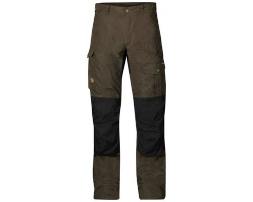 Fjallraven Barents Pro Hydr. Trousers men