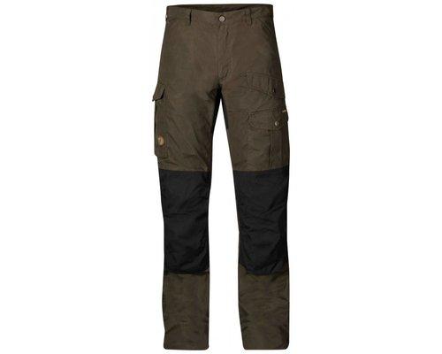 Fjallraven Fjällräven Barents Pro Hydr. Trousers
