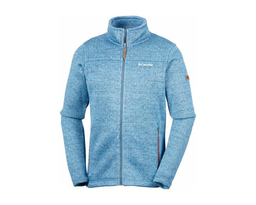 Columbia Boubioz Fleece men
