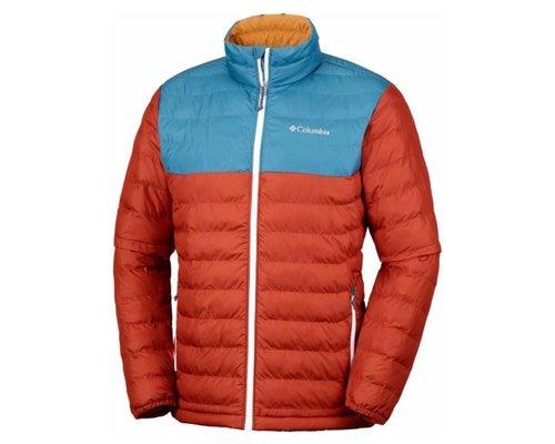 Columbia Powder Lite Jacket men