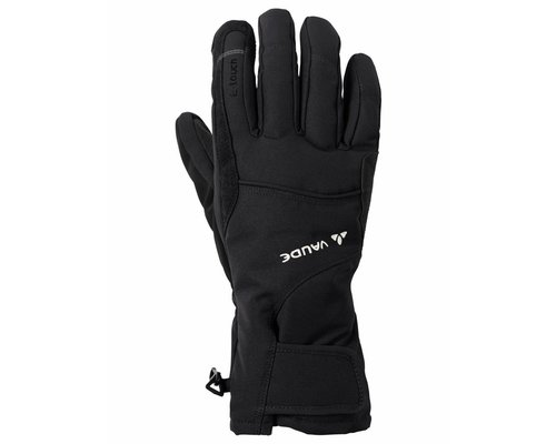 Vaude Roga Gloves