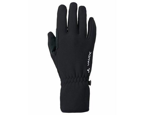 Vaude Basodino Gloves II
