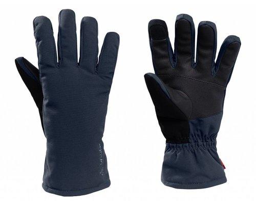 Vaude Manukau Gloves
