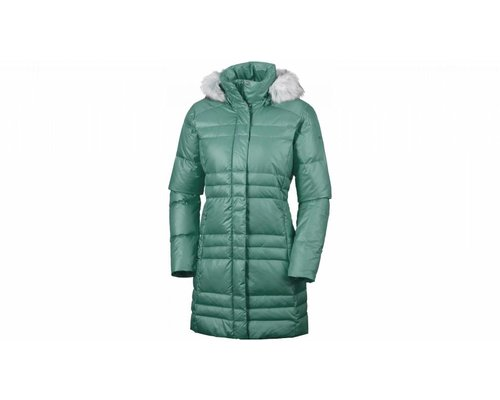 Columbia Mercury Maven IV Mid Jacket women